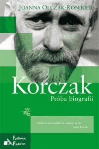 korczak-proba-biografii