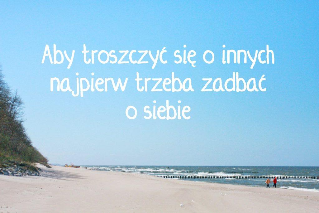troska_zdjecie