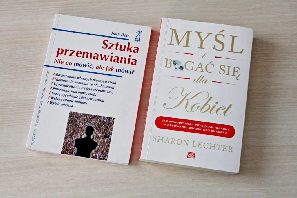 2ksiazki_zdjecie
